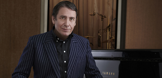 jools holland rhythm and blues orchestra review hull city hall june 2018 piano