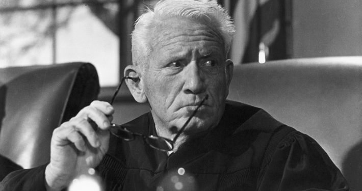 judgment at nuremberg film review bluray main