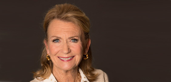 juliet mills interview main portrait