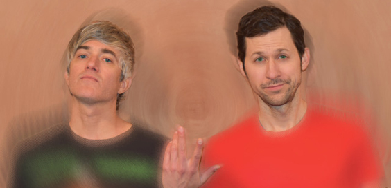 keith murray we are scientists interview band