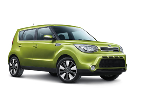 kia soul review liam bird thinks the all new soul is a much improved ride and better equipped. Black Bedroom Furniture Sets. Home Design Ideas