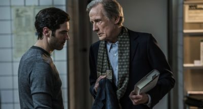 kindness of strangers film review main