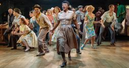 kiss me kate review sheffield lyceum december 2018 main