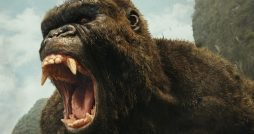 kong skull island film review