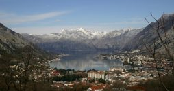 kotor montenegro travel review