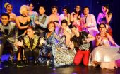 ladyboys of bangkok wakefield theatre royal group review