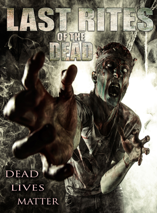 last rites of the dead film review cover