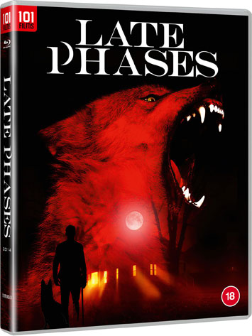 late phases film review cover