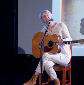 laura marling interview stage