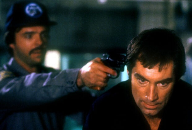 licence to kill film review main