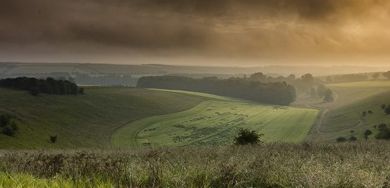 lincolnshire wolds travel review main