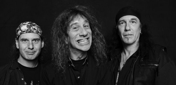 lips from anvil interview 2018 band