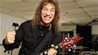 lips from anvil interview 2018 solo