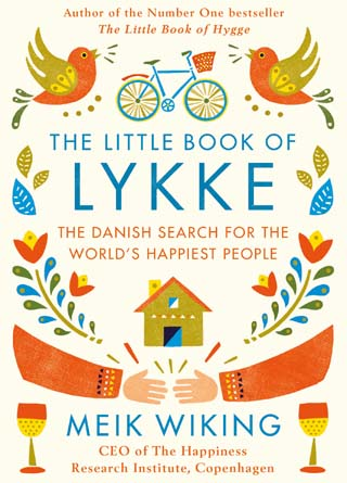 little book of lykke meik wiking review cover