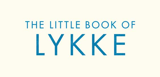 little book of lykke review