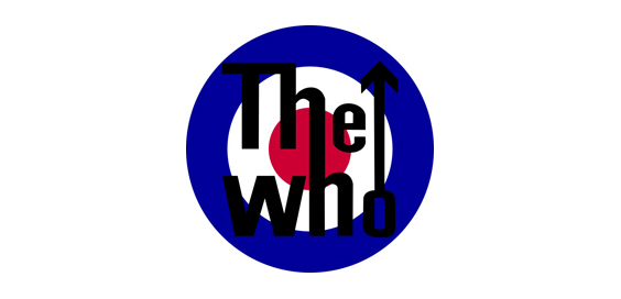 live at leeds 40th anniversary the who album review band logo
