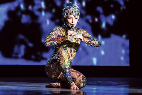 lord of the dance dangerous games review bradford alhambra flute