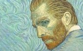 loving vincent film review