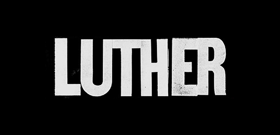 luther series 1-4 review dvd logo