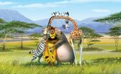 madagascar escape 2 africa film review