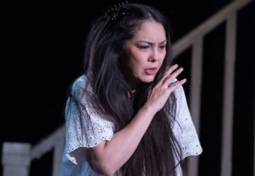 madam butterfly review stephen joseph theatre scarborough march 2020 main