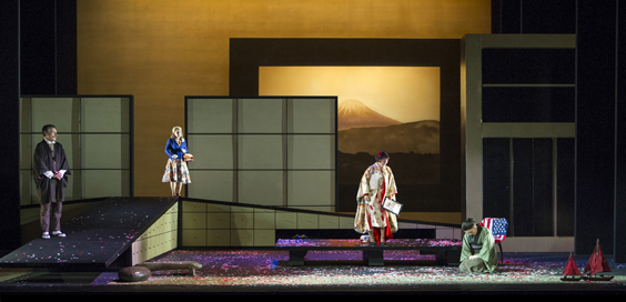 madama butterfly review leeds grand january opera north