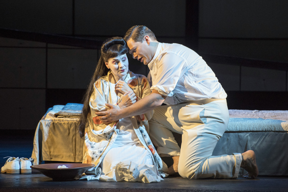 madama butterfly review leeds grand puccini