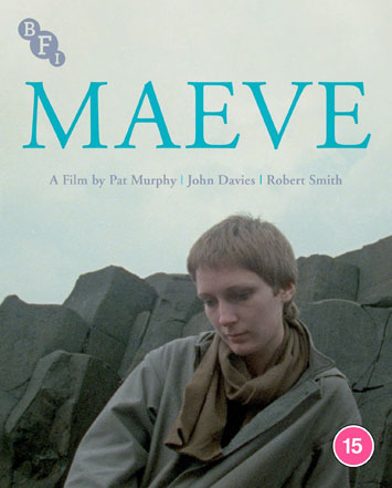 maeve film review cover