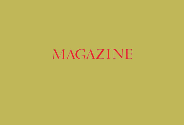 magazine-touch-and-go-band-