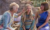 mamma mia here we go again film review amanda seyfried