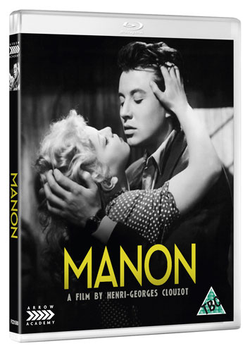 manon film review cover