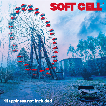 marc almond dave ball soft cell interview happiness