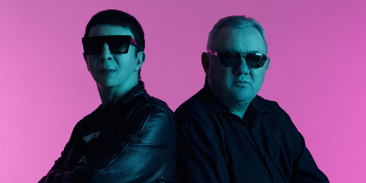 marc almond dave ball soft cell interview main