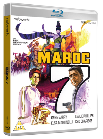 maroc 7 film review cover
