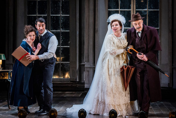 marriage of figaro opera north review leeds grand january 2020 show