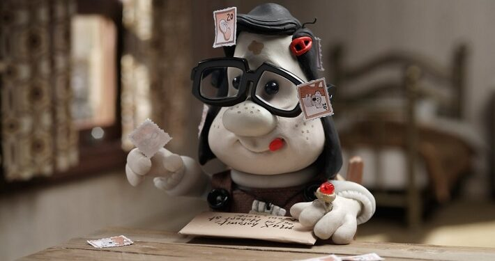 mary and max film review main