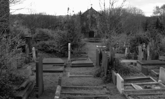 masbro boat disaster rotherham Across Masbrough cemetery where many victims were buried