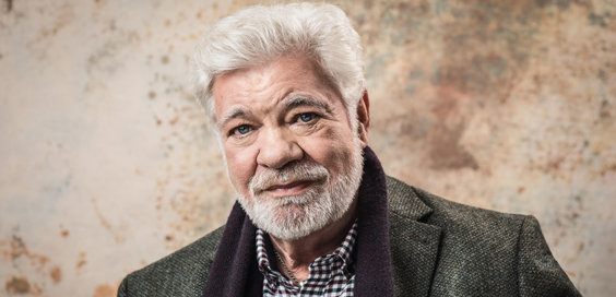 matthew kelly habit of art interview landscape