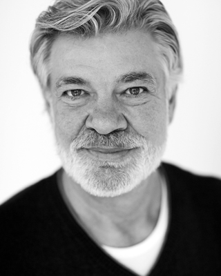 matthew kelly habit of art interview portrait
