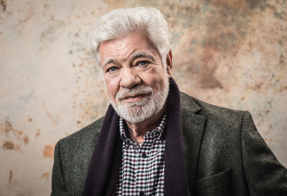 matthew kelly habit of art interview stars in their eyes
