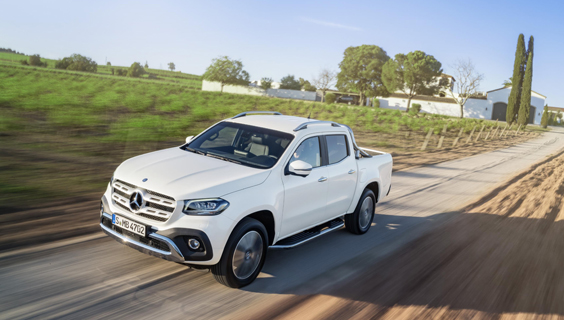 mercedes x-class car review main
