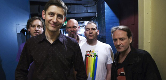 mike edwards jesus jones interview band 2018 chat