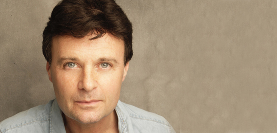 mike holoway actor tomorrow people singer