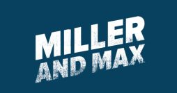 miller-and-max-book-review-luke-buckmaster