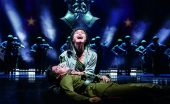 miss saigon review bradford alhambra september 2018 main