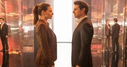 mission impossible fallout film review tom