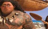 moana film review