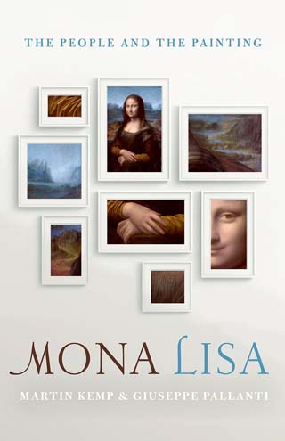 mona lisa the people and the painting book review cover