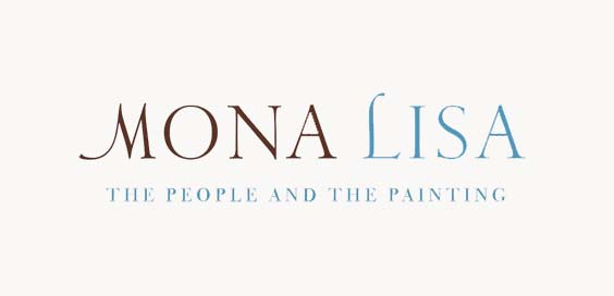 mona lisa the people and the painting book review