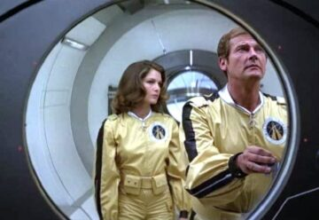 moonraker film review main